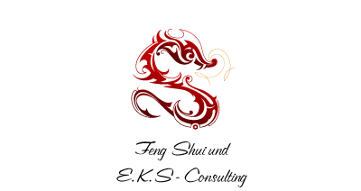 Feng Shui und EKS Consulting
